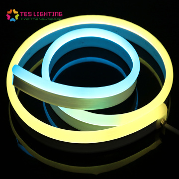 flexible led neon tube light waterproof ip68