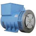 Single Bearing High Efficient Generator
