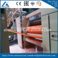 Single S Spunbond Nonwoven Production Line for Making Shopping Bags, Agriculture Fabrics, Wall Paper
