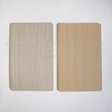 fiber cement board building materials for sale