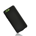 Slim Huawei P10 Plus power bank charger