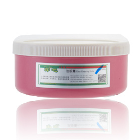Mengimbangi Percetakan PS Plate Cleaning Paste