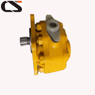 shantui parts SD22 SD23 705-21-32051 transmission pump