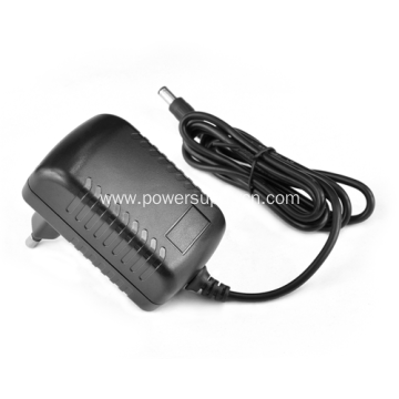 5V2A LED Lamp Power Supply Adapter