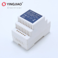 24W Din Rail Power Supply 24VDC 1A SMPS