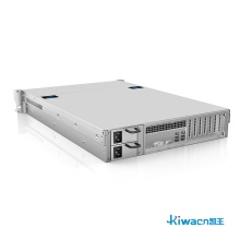 2u server chassis parts