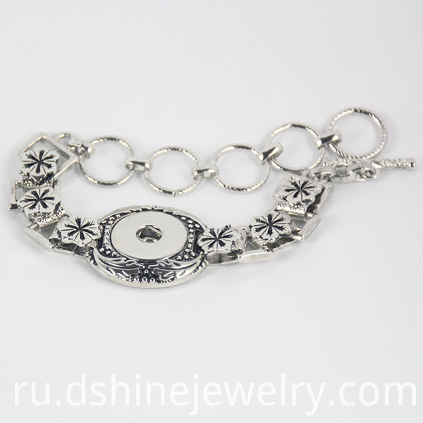DIY noosa jewelry wholesale