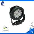 LED yard flood lights 10 watt outdoor use