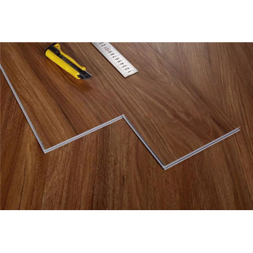 What Is The Best Vinyl Flooring That Looks Like Wood