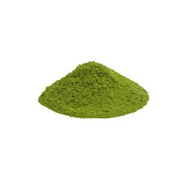High Quality No GMO chlorophyll powder