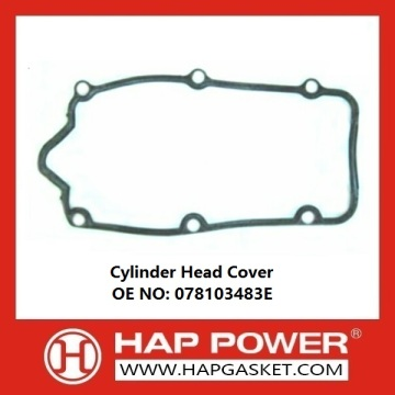 Cylinder Head Cover 078103483E