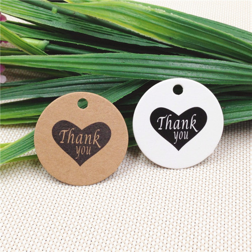 thanks paper card sample cards cotton paper paper jewelry card with plastic cover