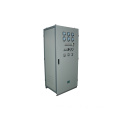 220VAC-380 VAC input 48V-220VDC output rectifier charger