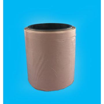 PTFE material film in packing