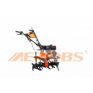 BSG900N-Garden Machinery- Gearing Transmission-Tiller with gasoline engine