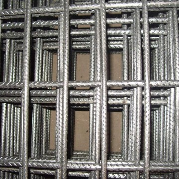 variety size welded wire mesh fence panel