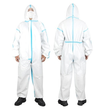 Medical Use Protective Clothing
