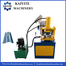 Roller Shutter Door Machine For Yemen