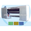 A.L 1600S non woven fabric machine for making bags