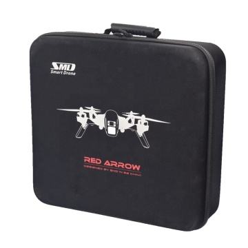 Large EVA Storage Bag for DV Smart Drone