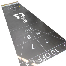 New Product Shuffleboard Game