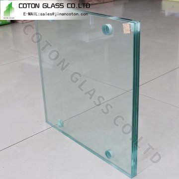 Where To Buy Safety Glass
