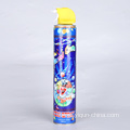 Hot sale Snow Spray decoration Snow Spray