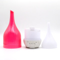 Portable Ultrasonic New Air Humidifier