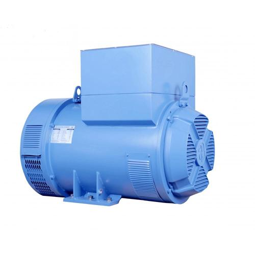 Marine Three Phase Air Cooled Generator Diesel