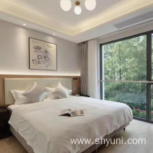 Xujiahui Kailin Serviced Apartment for Rent