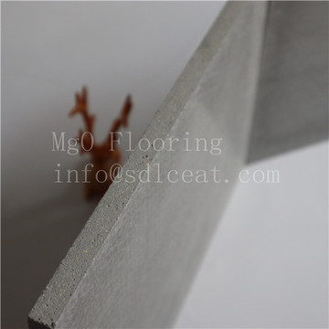 fire rated mgo sheathing cladding siding panels