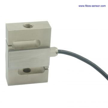 high accuracy s type load cell sensor