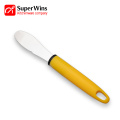 High Quality Stainless Steel Butter Spreader