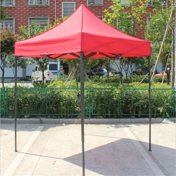 New design outdoor 2x2 commercial heavy duty tent