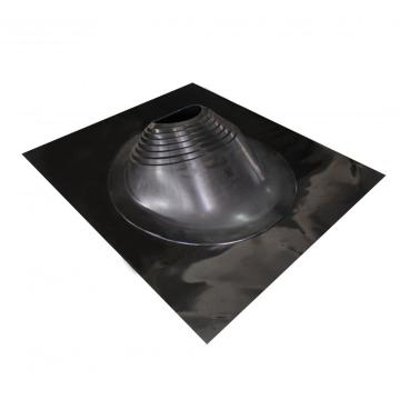 EPDM Silicon Rubber Roof Flashing for Chimney