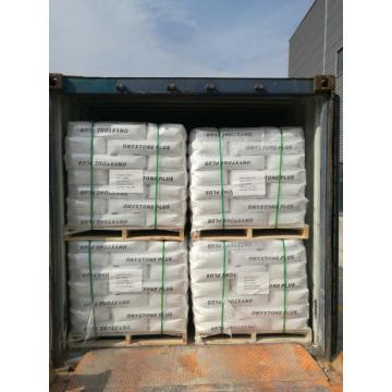 Oil based drilling fluids chemical Organoclay Bentonite