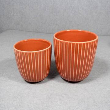 Ceramic Dinnerware Bowl and Mug