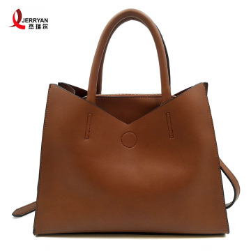 Large Tote Bags Handbags for Young Girl