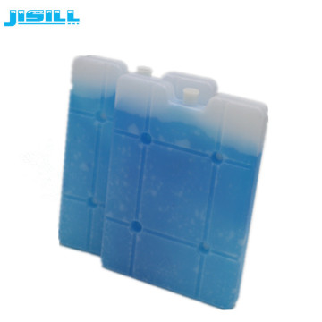 550G reusable air conditioner refrigerant cooling gel pack