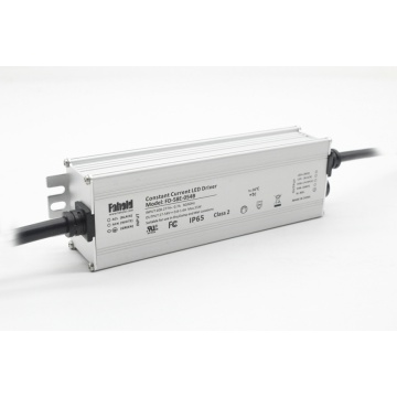 58W LED Fuente de alimentación IP65 LED Drivers