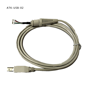 USB Connecting  Wire Cable2