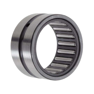 Needle Roller Bearings NHF series