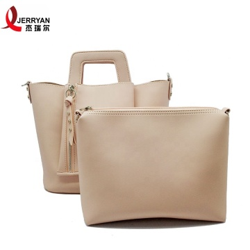 Handbags Bucket Bags Sets for Ladies Online