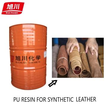 pu resins specialized in adhesion