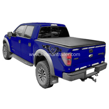 diy tonneau covers pickup trucks