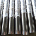 5 thickness ss pipe 304 grade price
