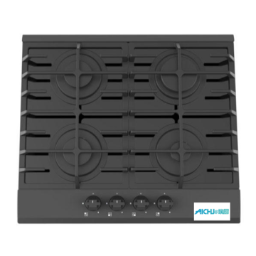 Cheapest Cooker Schneider 4 Burner