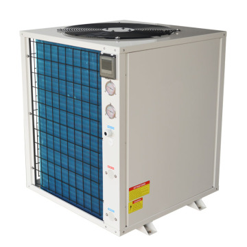 new solar energy air house heat pump