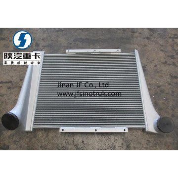 DZ9112538011 DZ95259531501 DZ9114530002 Intercooler