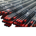 4130 Carbon Weldless Steel Used Tube